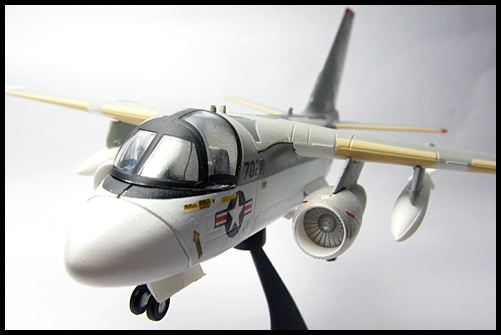 F-Toys_Maritime_Patrol_Aircraft_Collection_S-3_VIKING_27