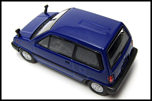 KYOSHO_Honda_Minicar_CITY_BLUE_10
