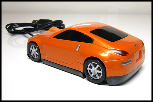 BOSS_CAR_MOUSE_NISSAN_FAIRLADY_Z_13