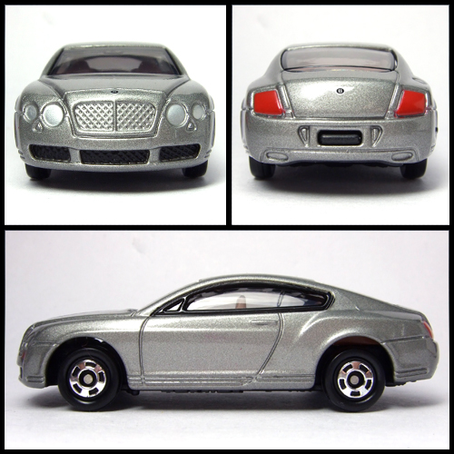 TOMICA_115_BENTLEY_6
