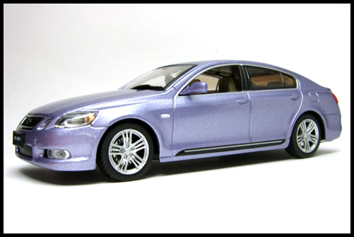 KYOSHO_J-Collection_LEXUS_GS_450H_BLUE_2