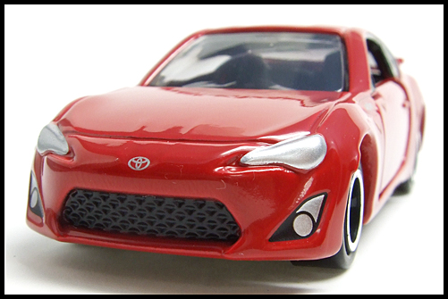 TOMICA_TOYOTA_86_5