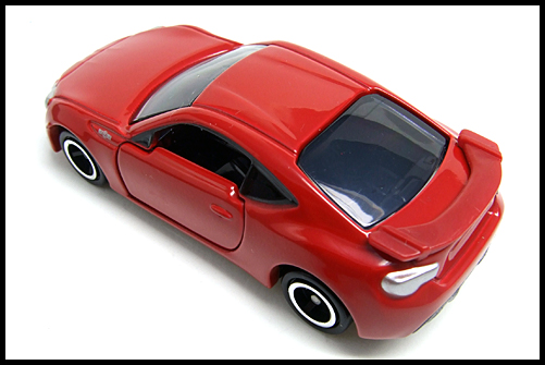TOMICA_TOYOTA_86_12