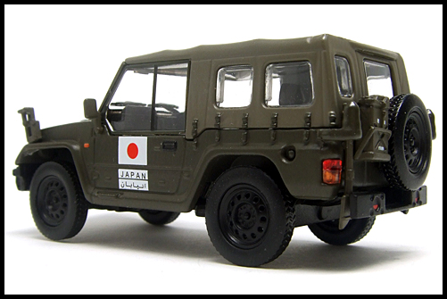 KYOSHO_MILITARY_1_2t_TRUCK_14