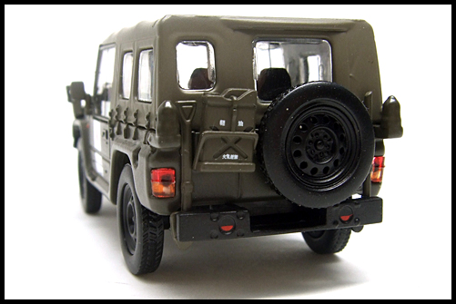 KYOSHO_MILITARY_1_2t_TRUCK_13