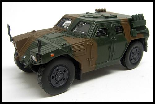KYOSHO_MILITARY_Light_Armoured_Vehicle_14