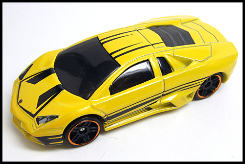 HotWheels_ALLSTARS12_Lamborghini_REVENTON_14