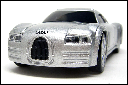 BOSS_Audi_Collection_Project_Rosemeyer_3