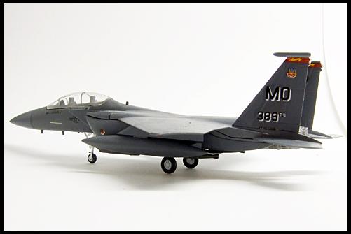 F-Toys_US_ATTACKER_COLLECTION_F-15E_17