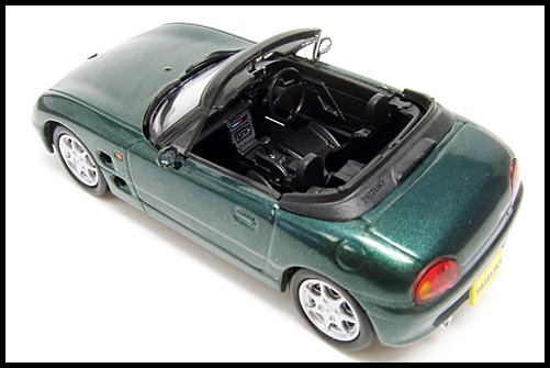 KYOSHO_J_COLLECTION_SUZUKI_CAPPUCCINO_13