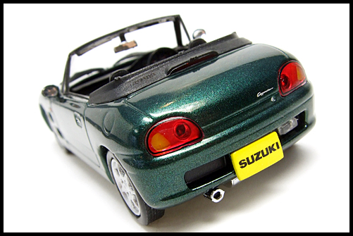 KYOSHO_J_COLLECTION_SUZUKI_CAPPUCCINO_16