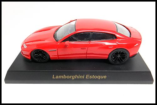 KYOSHO_Lamborghini4_Estoque_1