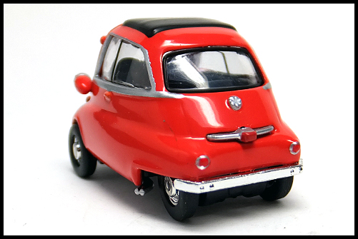 KYOSHO_BMW_MINI_Isetta_RED_10