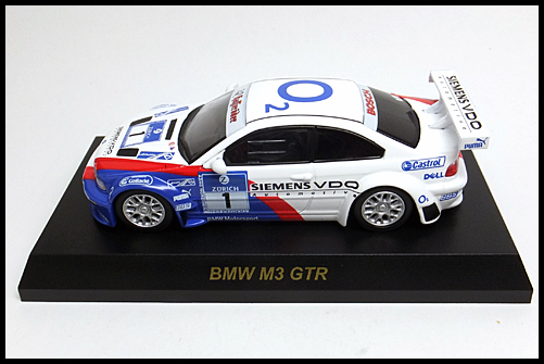 KYOSHO_BMW_MINI_M3_GTR_No1_1