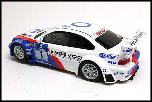 KYOSHO_BMW_MINI_M3_GTR_No1_10