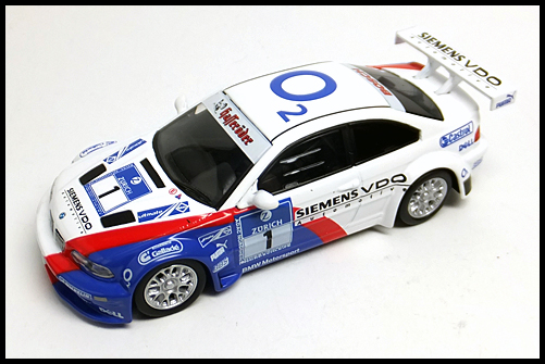 KYOSHO_BMW_MINI_M3_GTR_No1_14