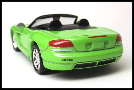 GREENLIGHT_DODGE_VIPER_16