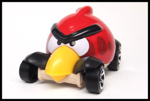 HotWheels_Angry_Birds_5