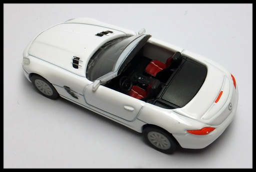 GEORGIA_Mercedes-Benz_SLS_AMG_Roadster_16