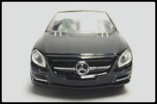Mercedes-Benz_SL-Class_3