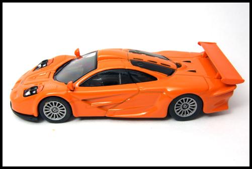 KYOSHO_BRITISH_McLaren_F1_GTR12