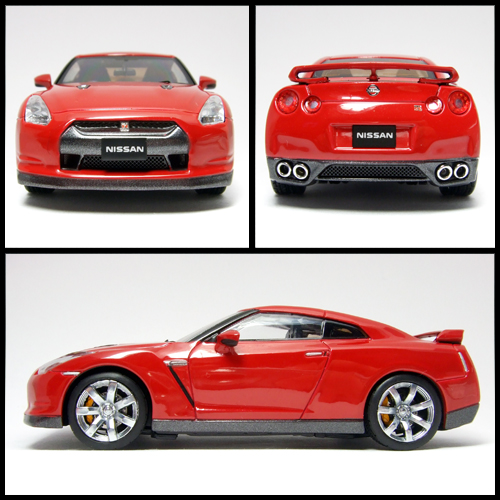 KYOSHO_NISSAN_GT-R_R35_RED14