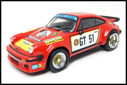 Porsche_934_ADAC_300km_1976European_GT_Winner_Toine_Hezemans1