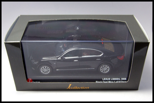 KYOSHO_J-Collection_Lexus_LS600hL1