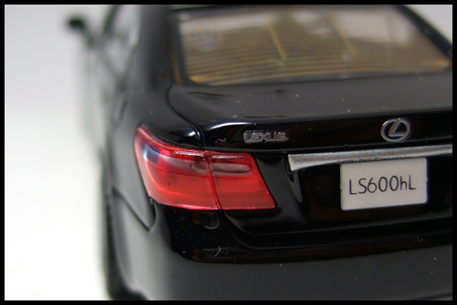 KYOSHO_J-Collection_Lexus_LS600hL13