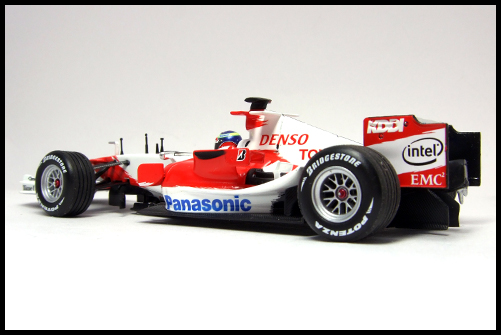 PANASONIC_TOYOTA_RACING_TF106_R_ZONTA_TEST_DRIVER_200619