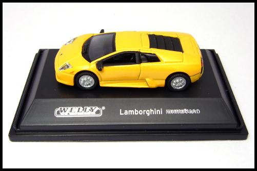 WELLY_Lamborghini_Murcielago4