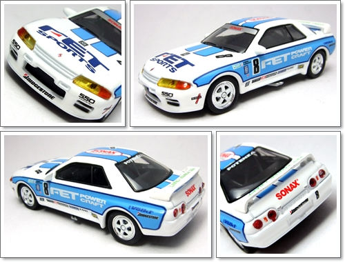 KYOSHO_SKYLINE_GT-R_32_FET_SPORTS8