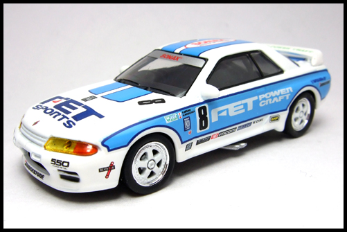 KYOSHO_SKYLINE_GT-R_32_FET_SPORTS11