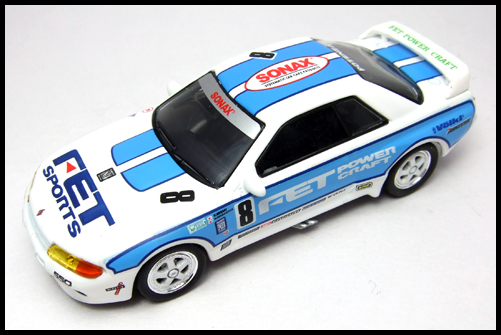 KYOSHO_SKYLINE_GT-R_32_FET_SPORTS15