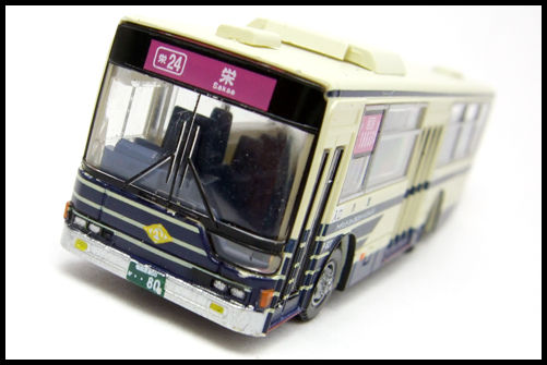 TOMYTEC_THE_BUS_COLLECTION_FUSO_NAGOYA3