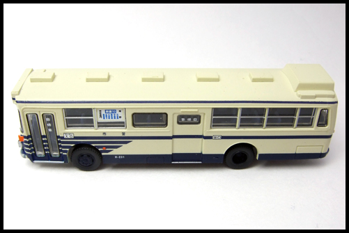 TOMYTEC_THE_BUS_COLLECTION_HINO_RC_NAGOYA14