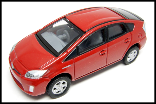 TOMICA_LIMITED_TOYOTA_PRIUS19