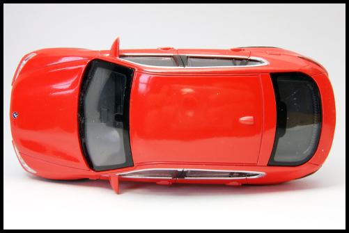 RASTAR_BMW_X65