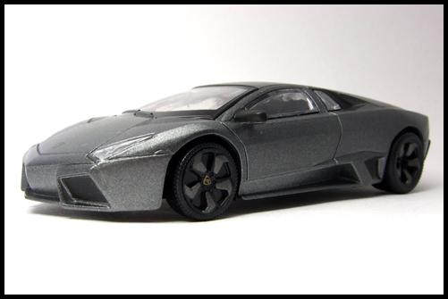 RASTAR_Lamborghini_REVENTON_4