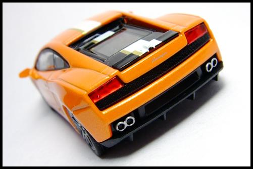 KYOSHO_Lamborghini_3_Gallardo_LP550-2_Valentino_Balboni_10