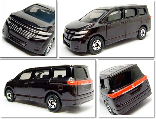 TOMICA_NISSAN_ELGRAND_9