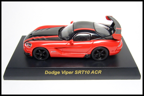 KYOSHO_USA_Sports_Minicarcollection_2_Dodge_Viper_STR10_ACR_RED_1