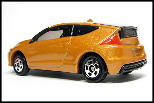 TOMICA_No81_HONDA_CR-Z_10