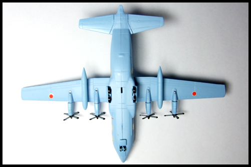 Wing_of_great_machine_C-130_19