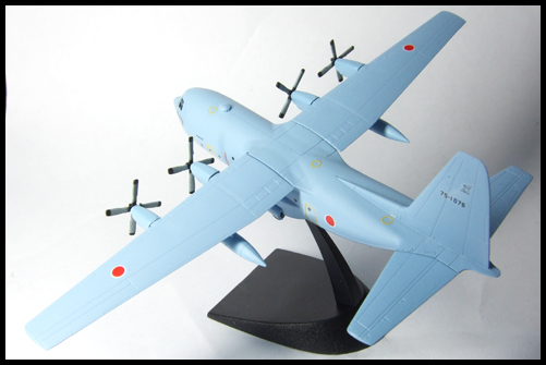 Wing_of_great_machine_C-130_27