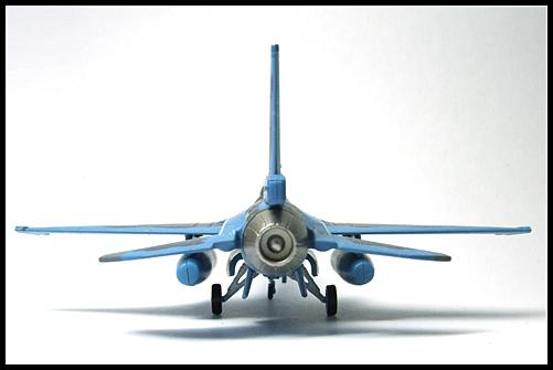 DOYUSHA_F-2B_23-8108_9