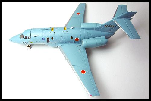F-toys_JASDF3_U-125A_22