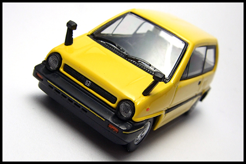 KYOSHO_Honda_COLLECTION_CITY_YELLOW_4