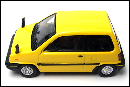 KYOSHO_Honda_COLLECTION_CITY_YELLOW_13