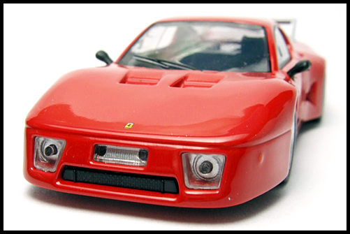 KYOSHO_FERRARI_8_512_BB_LM_RED_3